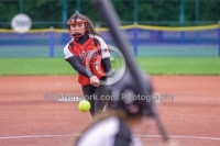 Gallery: Softball Hermiston, OR @ Snohomish